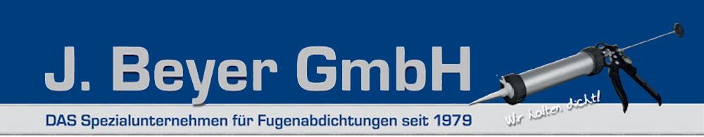 Fugen Beyer GmbH